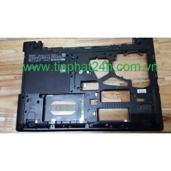 Thay Vỏ Laptop IdeaPad G50-70 G50-80 G50-30 G50 Series