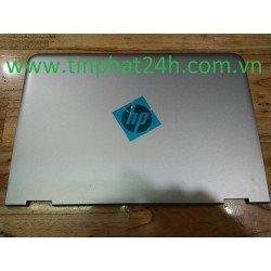 Case Laptop HP Pavilion X360 13-U 13-U018TU 856003-001 856005-001 46007M06000