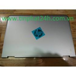 Thay Vỏ Laptop HP Pavilion X360 13-U 13-U018TU 856003-001 856005-001 46007M06000