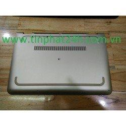 Case Laptop HP Pavilion X360 M3-U M3-U003DX 856006-001 Gold
