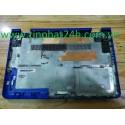 Thay Vỏ Laptop HP Pavilion X360 M1-U M1-U001DX 856051-001 46007J13000 856058-001 46007J1P000