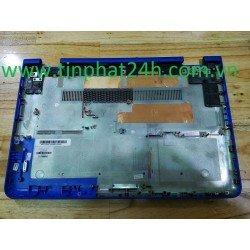 Thay Vỏ Laptop HP Pavilion X360 11-U 11-U015LA 856051-001 46007J13000 856058-001 46007J1P000