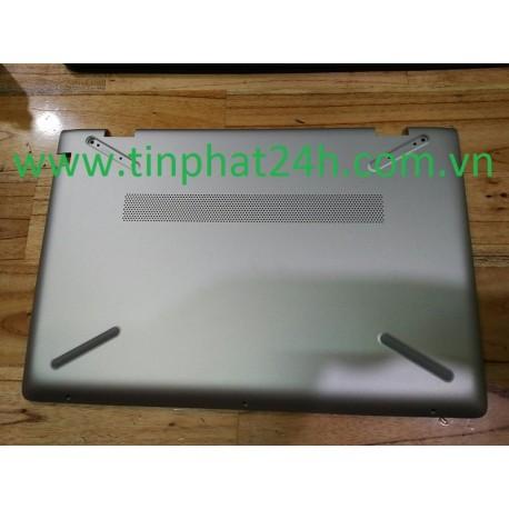 Thay Vỏ Laptop HP Pavilion 14-BF 14-BF019TU