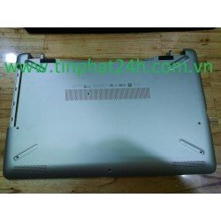 Thay Vỏ Laptop HP 15-BS 15-BS578TU 15-BS015DX 15-BS542TU