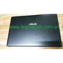 Thay Vỏ Laptop Asus X501A X501U