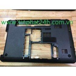 Thay Vỏ Laptop HP Pavilion DV6-3000