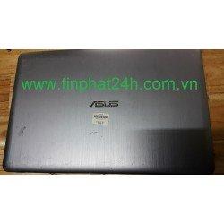Thay Vỏ Laptop Asus X540 X540L X540S X540LA X540LJ X540SA