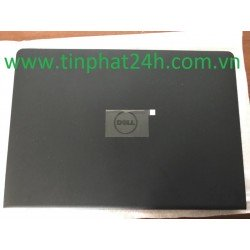 Thay Vỏ Laptop Dell Vostro 3468