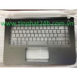Thay Vỏ Laptop HP Pavilion 14-AB 14-ab023TX 14-ab066US TPN-Q158 EAX1200501A EAX12007A1S