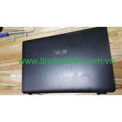 Thay Vỏ Laptop Asus X53 X53U X53C X53H X53B X53S