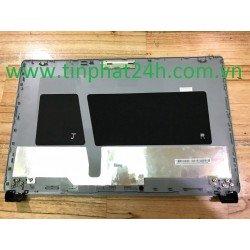 Thay Vỏ Laptop Acer Aspire Acer E1-572 E1-510 E1-530 E1-570 E1-532 AP0YV000200