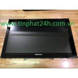 Thay Màn Hình Laptop Lenovo Y5070 Y50-70 Y50-70AM Y50P Y5080 Y50-80 Cảm Ứng