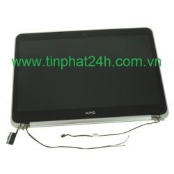 Thay Màn Hình Dell XPS 14 L421X Ultrabook