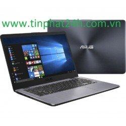Thay Vỏ Laptop Asus VivoBook X405 X405UA