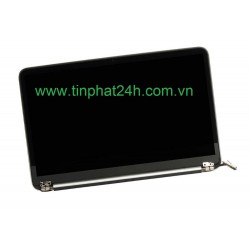 LCD Dell XPS 13 L321X Ultrabook