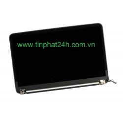 Thay Màn Hình Dell XPS 13 L321X Ultrabook