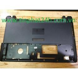 Thay Vỏ Laptop Asus X550 X550V X550C Y581 A550 Y581C X552 13NB00T1AP1512 13N0-PEA0Z12
