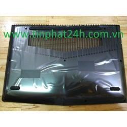 Thay Vỏ Laptop Lenovo Legion Y720-15 Y720-15IKB Y720-15IKBN