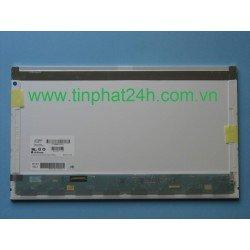 Thay Màn Hình Dell Inspiron N7110 N7010