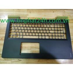 Thay Vỏ Laptop Lenovo IdeaPad 700-15 700-15ISK