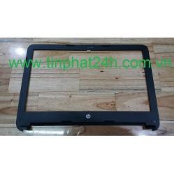 Thay Vỏ Laptop HP 14-am065TU