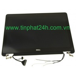 LCD Touch Dell Latitude E7250