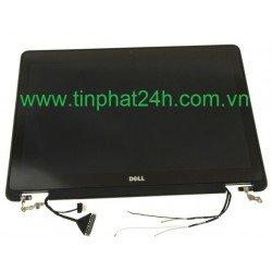 Thay Màn Hình Laptop Dell Latitude E7250 Cụm Cảm Ứng