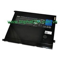 Thay Pin Laptop Dell Vostro V130 V13