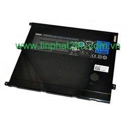 Battery Laptop Dell Vostro V130 V13
