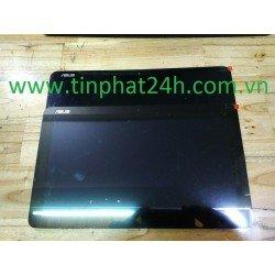 LCD Asus Transformer Book T300CHI T300L T300LA T300FA