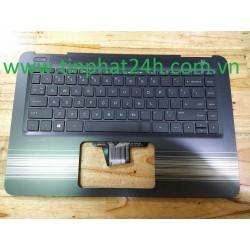 Thay Vỏ Laptop HP Pavilion 14-AL103TU