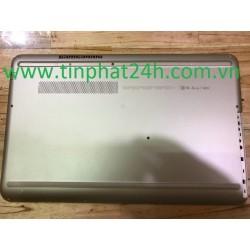 Thay Vỏ Laptop HP Pavilion 15-au067TX