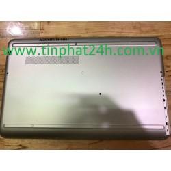Thay Vỏ Laptop HP Pavilion 15-au030TU