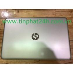 Thay Vỏ Laptop HP Pavilion 15-au111TU