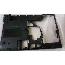 Thay Vỏ Laptop Lenovo G470 G475