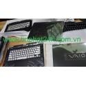 Thay Vỏ Laptop Sony Vaio SVF152 SVF152A29W SVF152C29W SVF15217SGB SVF15217SGW SVF152CIJN SVF152A23T