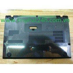 Thay Vỏ Laptop Lenovo ThinkPad T460S SM10N77598