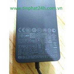 Adapter Surface Pro 1 Model 1536
