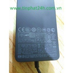Thay Sạc - Adapter Surface Pro 1 Model 1536