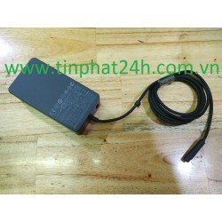 Thay Sạc - Apdater Surface Pro 2 Model 1536
