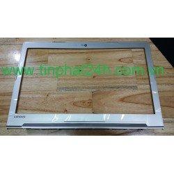 Thay Vỏ Laptop Lenovo IdeaPad 310-15ISK 310-15IKB