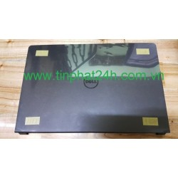 Thay Vỏ Laptop Dell Inspiron 14 3459