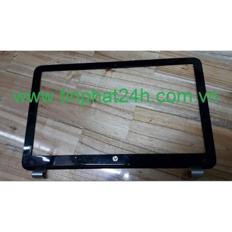 Thay Vỏ Laptop HP Touchsmart 15-F010WM