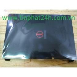 Thay Vỏ Laptop Dell Inspiron 14 7000 7447 N7447
