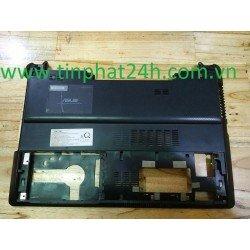 Thay Vỏ Laptop Asus X45C X45V X45VD X45A X45U 13GN7O2AP010 13GN7O1AP020 13GN7O1AP030 13GNRO1AP010