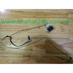 Thay Cable - Cable Màn Hình Cable VGA Laptop Acer Aspire E15 ES1-511 ES1-512 DC020020Z10