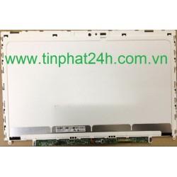 Thay Màn Hình Dell XPS 14Z L412Z