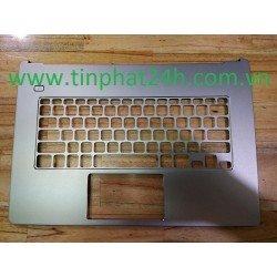 Thay Vỏ Laptop Dell Inspiron 14 7437