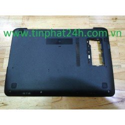 Thay Vỏ Laptop Asus A555 A555L X555 X555L K555 K555L F5555 F555L F5800L Y583 W509 VM510 W519L R557L 13NB0622AP0121