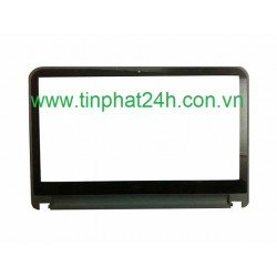 Thay Cảm Ứng Dell Inspiron 14R 5421, 5437 ,14-3421